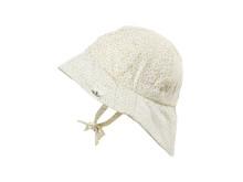 1034603_1_sun_hat_gold-shimmer