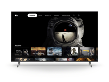 Apple TV_FR