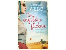 Den engelska flickan av Katherine Webb
