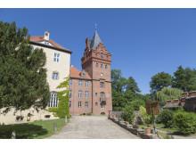 Plattenburg Prignitz