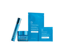 Hyaluronic Marine Line