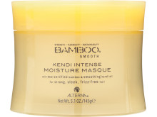 Alterna Bamboo Smooth Kendi Moisture Masque