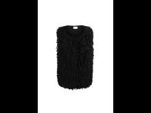 Bogner Fashion Woman_214-8689-7156-026_bustfront1_sample