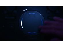 Sony_Cymatics_6