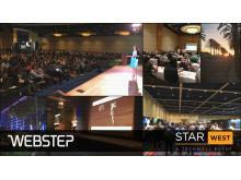 StarWest 2016