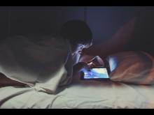 Sårbarhet har en digital dimensjon