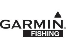 Garmin_Fishing_Logo