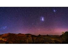 A_Heinrichs_Namibia_Median Panorama_02