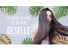 Geselle Group