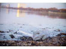 plast hav