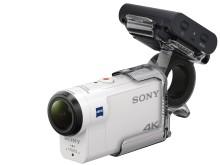 Sony_FDR-X3000R_AKA-FGP1_01
