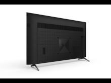 X90J_65 Zoll_von_Sony (1)