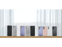 02_galaxys21_series_all_colors