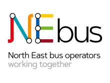 NEbus logo