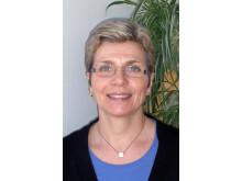 Annika Billström, styrelseledamot Veidekke ASA