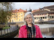 Pernilla_Wigren.jpg