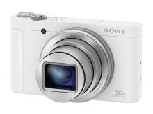 DSC-WX500 von Sony_weiss_04