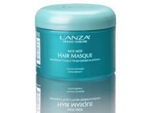 L´anza - Keratin Healing Moisture Moi Moi Hair Masque