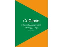 Boken om CoClass