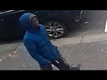 BOR1068-21 Suspect 03
