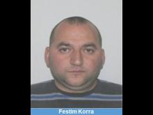 Festim Korra