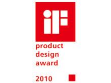 iF2010_Logo