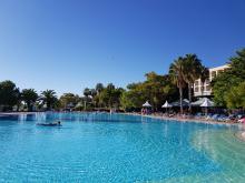 2021-10-06 Inforeise AYT Turquoise Hotel
