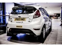 Ford Fiesta R2 - 1,0 EcoBoost_3