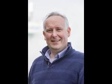 Thijs Keersebilck, Managing Director Consumer Cheese & Service, Milcobel
