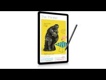 01_Samsung Galaxy Tab S6 Lite