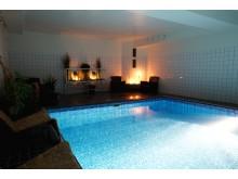 Best Western Hotell Arctic Eden, Relax