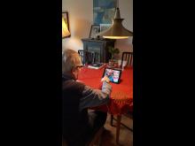 Videoopkald Husumvej