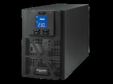 Megallan-SE-1K_Easy UPS 1 kVA.jpg