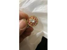 Stolen jewellery [10]