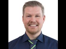 Kristian Pedersen, Elkjøp Norge