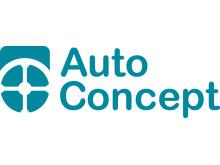 logo AutoConcept Insurance