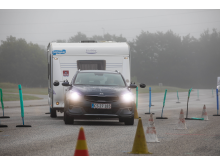 Aarets_Campingtraekker_2021_Foto_Rasmus_Schoenning-38