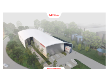 20201119_MWS Heinsberg Presentation .png