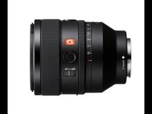 2. SEL50F12GM_B-Mid