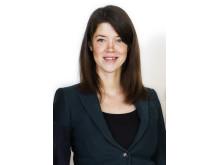 Lisa Kylenfelt, Jurist LRF Konsult
