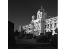 Werner_Elmer_Austria_Shortlist_Professional_Architecture_2016_3_PR