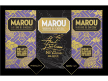 Den vietnamesiska chokladexpeditionen går vidare för Marou