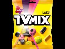 1013108_TV Mix 325g Laku
