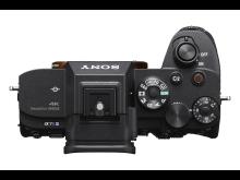 Sony Alpha 7S III (9)