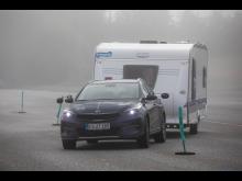 Aarets_Campingtraekker_2021_Foto_Rasmus_Schoenning-4