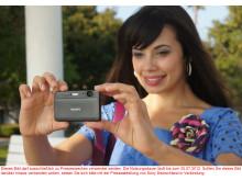 Cyber-shot DSC-TX55 von Sony_Lifestyle_07