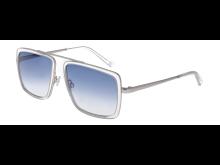 Bogner Eyewear Sonnenbrillen_06_7207_8100