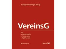 SchopperWeilinger_Vereinsgesetz