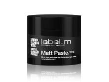 Label.M Complete - Matt Paste