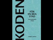 koden_for_en_bra_stad_hi_res.jpg